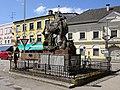 Kriegerdenkmal in Altheim.jpg