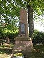 Kriegerdenkmal in Kornhochheim.JPG