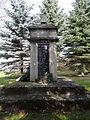 Kriegerdenkmal in Saalfeld, Mühlhausen - Seite 1.JPG