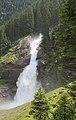 Krimmler Wasserfälle - panoramio (17).jpg