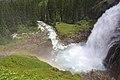 Krimmler Wasserfälle - panoramio (22).jpg