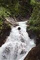 Krimmler Wasserfälle - panoramio (26).jpg
