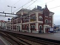 Kristiansand stasjon.jpg