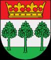 Kronshagen Wappen.png