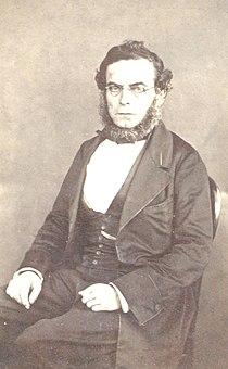 Krutter 1857.jpg