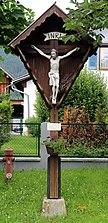 Kruzifix, Höfen 01.jpg