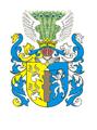 Kryszpin.PNG