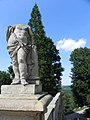 Książ - panoramio (6).jpg