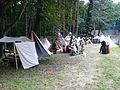 Ksiaz festiwal june 2014 035.JPG