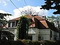 Kuća Isidore Sekulić 1.jpg