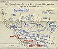 Kuk 1. ID im Westen 1918.jpg