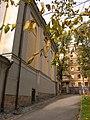 Kungsholms Kyrka-040.jpg