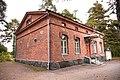Kuopio sokeainkoulu - sauna 2.jpg