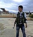 Kurdish YPG Fighter (11547432706).jpg