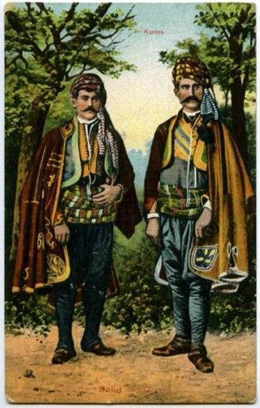 Kurdsofconstantinople color