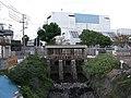 Kurokawa-Himon 20131028-2.JPG