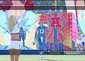 Kurt Warner Entrance - 2009 Pro Bowl.jpg
