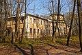 Kuzminki greenhouse (06).jpg