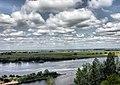 Kuzminskoye, Ryazanskaya oblast', Russia, 391103 - panoramio (9).jpg