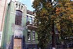 Kyiv, 8 Melnikova str (2).JPG