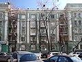 Kyiv House of NKVS Mel'nikova 75-3.jpg