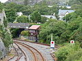 Kyle of Lochalsh station 2015 3.JPG