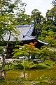 Kyoto, Entokuin - panoramio.jpg