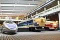 Kyoto-Railway-Museum Series500-581-489.jpg