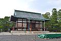Kyoto-gosho Shunkoden.JPG