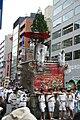 Kyoto Gion Matsuri J09 009.jpg