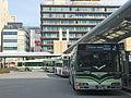 Kyoto station bus terminal 01.JPG