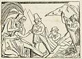 L'Illustration - Le tombeau du Général Gobert au Père Lachaise - bas-relief n°1.jpg