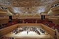 L'auditorium de la Seine Musicale (Boulogne-Billancourt) (25821877538).jpg