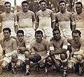 L'aviron bayonnais, champion de France de rugby en 1934.jpg