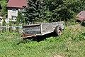Lázně Libverda, vozík za traktor.jpg