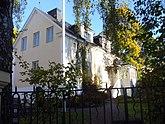 Fil:Länsfängelset, Gävle 03.JPG