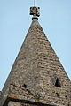 Léoncel Abbey 150379.JPG