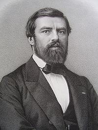 Léopold Delisle.JPG