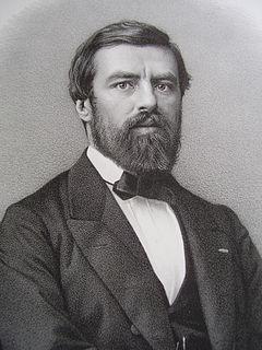 Léopold Victor Delisle French bibliophile and historian