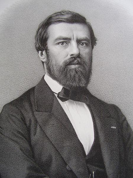 Fichier:Léopold Delisle.JPG
