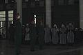 Lễ tang cấp cao của Nhà nước 4.jpg