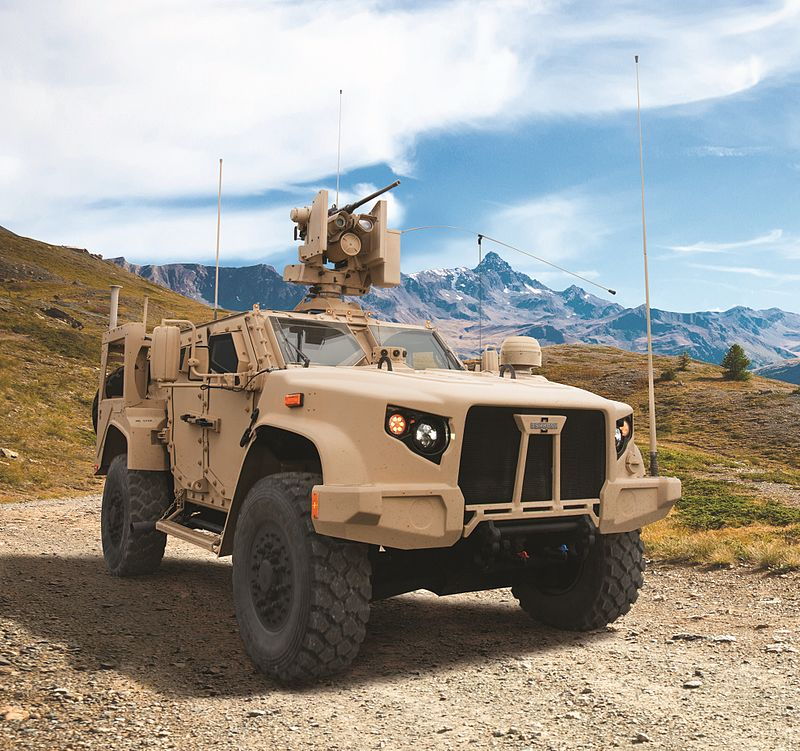 L-ATV 4.jpg