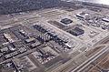 LAX Tom Bradley Aerial.jpg