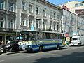 LAZ-42072 Lviv 1.jpg