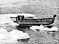 LCM in the Antarctic c1947.jpg