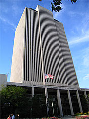 LDS church office building.jpg