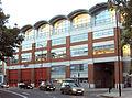 LFB Hammersmith 2006.jpg