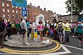 LGBTQ Pride Festival 2013 - There Is Always Something Happening On The Streets Of Dublin (9177926155).jpg