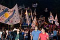 LGBT Marcha del Orgullo 2011 (6323620820).jpg