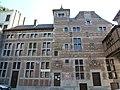 LIEGE Cour des Mineurs (2 - 2012).JPG
